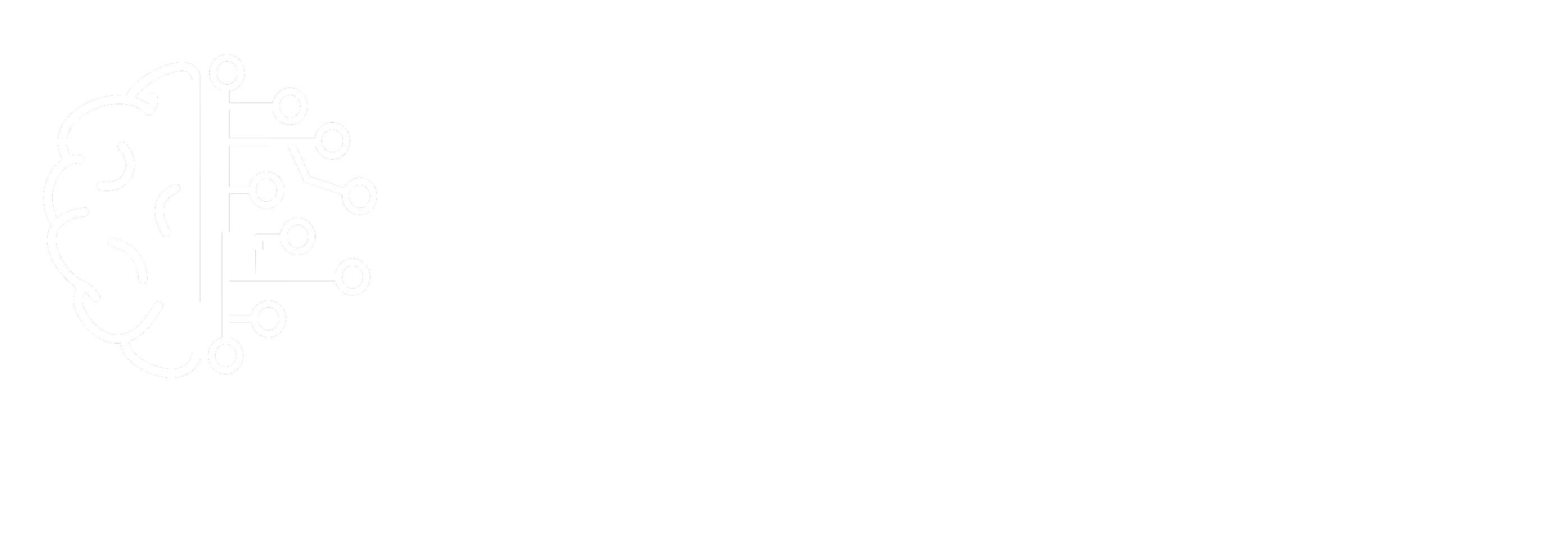 Nuevo-Smartme-NEGATIVO