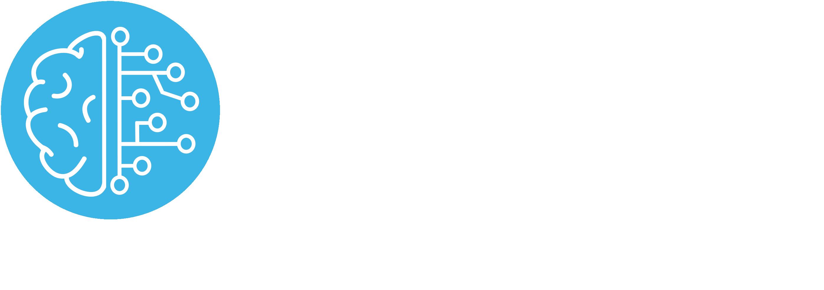 Nuevo-Smartme-SEMINEGATIVO
